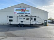 2016 Coachmen Freedom Express 29SE