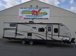New 2018  Coachmen Freedom Express Liberty Edition 292BHDSLE by Coachmen from Delmarva RV Center in Milford, DE