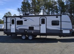 New 2017 Keystone Springdale Summerland 2570RL available in Seaford, Delaware