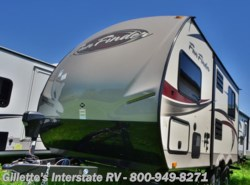 New 2015 Cruiser RV Fun Finder 189FDS available in East Lansing, Michigan