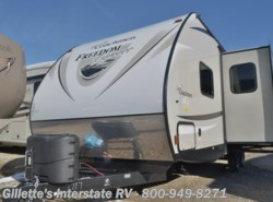 New 2016  Coachmen Freedom Express Special Edition 25SE by Coachmen from Gillette's Interstate RV, Inc. in East Lansing, MI