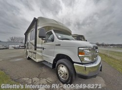 New 2017  Gulf Stream BT Cruiser 5230 by Gulf Stream from Gillette's Interstate RV, Inc. in East Lansing, MI