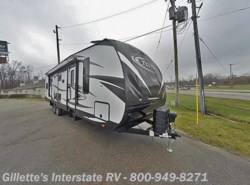 New 2017  Heartland RV Torque XLT T31 by Heartland RV from Gillette's Interstate RV, Inc. in East Lansing, MI