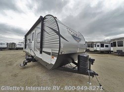 New 2018  Forest River Salem 30KQBSS by Forest River from Gillette's Interstate RV, Inc. in East Lansing, MI