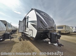 New 2018  Heartland RV Torque XLT T31 by Heartland RV from Gillette's Interstate RV, Inc. in East Lansing, MI