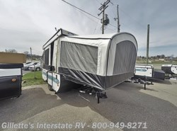 New 2017  Jayco Jay Sport 10SD by Jayco from Gillette's Interstate RV, Inc. in East Lansing, MI