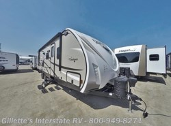 New 2018  Coachmen Freedom Express Liberty Edition 282BHDS by Coachmen from Gillette's Interstate RV, Inc. in East Lansing, MI