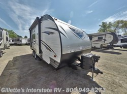 New 2018  Forest River Salem Cruise Lite 171RBXL by Forest River from Gillette's Interstate RV, Inc. in East Lansing, MI