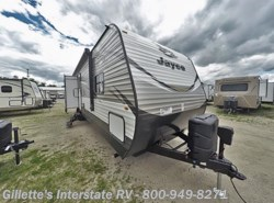 New 2018  Jayco Jay Flight 33RBTS by Jayco from Gillette's Interstate RV, Inc. in East Lansing, MI