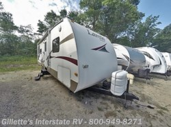 Used 2006  Keystone Laredo 31RL by Keystone from Gillette's Interstate RV, Inc. in East Lansing, MI
