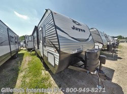 New 2018  Jayco Jay Flight 28RLS by Jayco from Gillette's Interstate RV, Inc. in East Lansing, MI