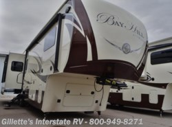 New 2015 Lifestyle Luxury RV Bay Hill 369RL available in East Lansing, Michigan