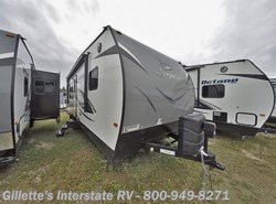 New 2016  Jayco Octane ZX T26Y by Jayco from Gillette's RV in East Lansing, MI