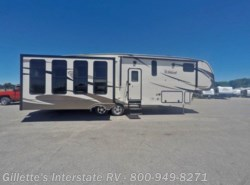 New 2017  Forest River Wildcat 327RE by Forest River from Gillette's RV in East Lansing, MI