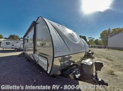 New 2017  Coachmen Freedom Express 279RLDS by Coachmen from Gillette's RV in East Lansing, MI