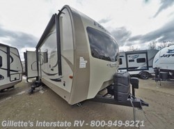 New 2017  Forest River Flagstaff Classic Super Lite 832OKBS by Forest River from Gillette's RV in East Lansing, MI