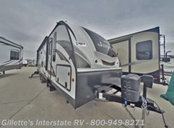 New 2017  Jayco White Hawk 27DSRL by Jayco from Gillette's Interstate RV, Inc. in East Lansing, MI
