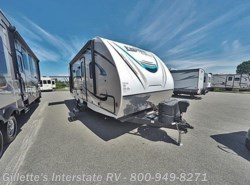 New 2018  Coachmen Freedom Express 231RBDS by Coachmen from Gillette's RV in East Lansing, MI