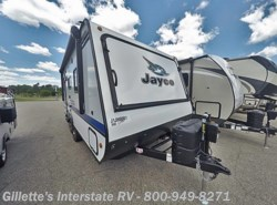 New 2018  Jayco Jay Feather X19H by Jayco from Gillette's RV in East Lansing, MI
