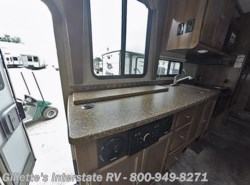 New 2018  Coachmen Leprechaun 319MB FORD by Coachmen from Gillette's Interstate RV, Inc. in East Lansing, MI
