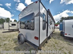 New 2018  Cruiser RV Shadow Cruiser 263RLS by Cruiser RV from Gillette's RV in East Lansing, MI