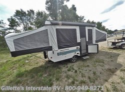 Used 2017  Jayco Jay Sport 12UD by Jayco from Mike in East Lansing, MI