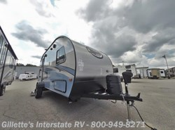 New 2018  Forest River R-Pod 179 by Forest River from Gillette's Interstate RV, Inc. in East Lansing, MI