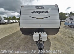 New 2018  Jayco Jay Flight SLX 267BHS by Jayco from Gillette's Interstate RV, Inc. in East Lansing, MI