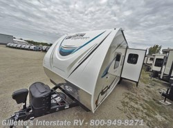 New 2018  Coachmen Freedom Express 248RBS by Coachmen from Gillette's RV in East Lansing, MI