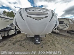 New 2018  Coachmen Chaparral 370FL by Coachmen from Mike in East Lansing, MI