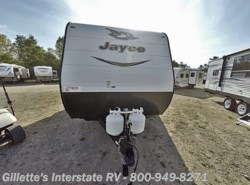 New 2018  Jayco Jay Flight SLX 324BDS by Jayco from Gillette's Interstate RV, Inc. in East Lansing, MI
