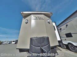 New 2018  Forest River Salem Villa Classic 426-2B by Forest River from Gillette's Interstate RV, Inc. in East Lansing, MI