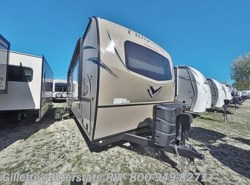 New 2018  Forest River Flagstaff Super Lite 29RKWS by Forest River from Gillette's RV in East Lansing, MI