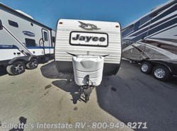 Used 2016  Jayco Jay Flight SLX 195RB