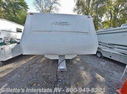 Used 2003  R-Vision  Trail Lite 5241S by R-Vision from Gillette's RV in East Lansing, MI