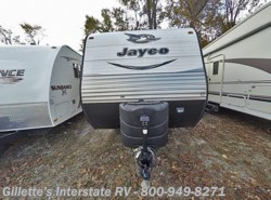 Used 2016  Jayco Jay Flight 28BHBE by Jayco from Gillette's RV in East Lansing, MI