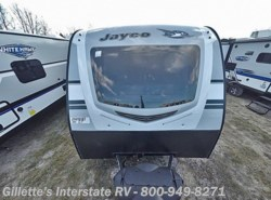 New 2018  Jayco White Hawk 25FK by Jayco from Mike in East Lansing, MI