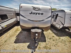 New 2018  Jayco Jay Flight 32BHDS by Jayco from Mike in East Lansing, MI