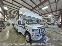 New 2018 Jayco Redhawk 26XD available in East Lansing, Michigan