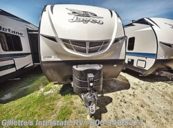 New 2018 Jayco Octane T32C available in East Lansing, Michigan