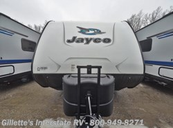 New 2018  Jayco Jay Feather X213 by Jayco from Gillette's RV in East Lansing, MI
