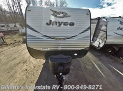 New 2018  Jayco Jay Flight 32TSBH by Jayco from Mike in East Lansing, MI