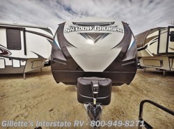 New 2018  Cruiser RV Shadow Cruiser 193MBS by Cruiser RV from Mike in East Lansing, MI