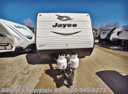 New 2018  Jayco Jay Flight SLX 232RB by Jayco from Mike in East Lansing, MI