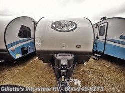 New 2018  Forest River R-Pod 180 by Forest River from Mike in East Lansing, MI