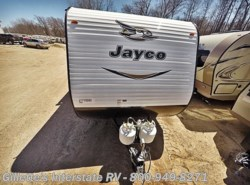 New 2018  Jayco Jay Flight SLX 265RLS by Jayco from Mike in East Lansing, MI