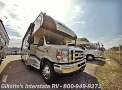 New 2019 Coachmen Leprechaun 311FS FORD available in East Lansing, Michigan