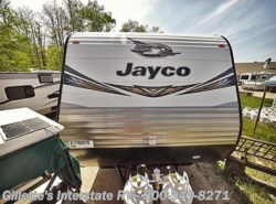 New 2019  Jayco Jay Flight 32BHDS by Jayco from Mike in East Lansing, MI
