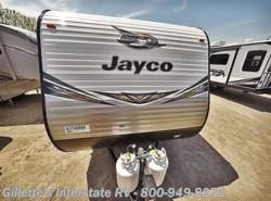 New 2019  Jayco Jay Flight 29RKS by Jayco from Mike in East Lansing, MI