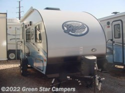 New 2017  Forest River R-Pod RP-180 by Forest River from Green Star Campers in Rapid City, SD